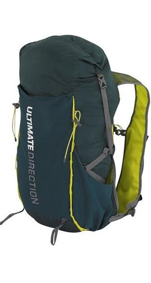 Ultimate Direction Fastpack 20 Spruce